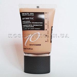 Миметик (Mymetic) - anti-age тональный крем - Тон 10