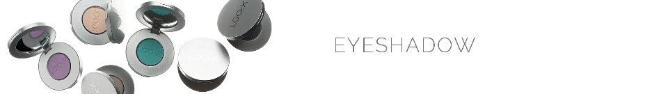 LOOkX – Качественные тени для глаз