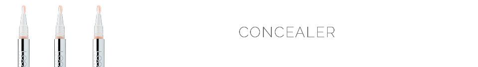 LOOkX – Качественные консилеры (корректоры)